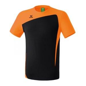 erima-club-1900-t-shirt-kurzarmshirt-herrenshirt-training-teamwear-vereine-mannschaft-schwarz-orange-108455.jpg