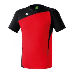 erima-club-1900-t-shirt-trainingsshirt-kurzarmshirt-herrenshirt-trainingsbekleidung-teamwear-vereinsausstattung-men-herren-rot-schwarz-108332.jpg