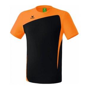 erima-club-1900-t-shirt-trainingsshirt-kurzarmshirt-shirt-teamsportbedarf-vereinsausstattung-kids-kinder-children-schwarz-orange-108455.jpg