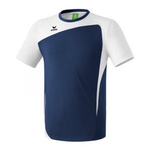 erima-club-1900-t-shirt-trainingsshirt-kurzarmshirt-shirt-teamsportbedarf-vereinsausstattung-men-herren-maenner-blau-weiss-108454.jpg