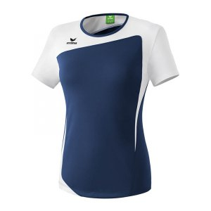 erima-club-1900-t-shirt-wmns-frauen-damen-woman-frauenshirt-trainingsshirt-kurzarmshirt-blau-weiss-108456.jpg