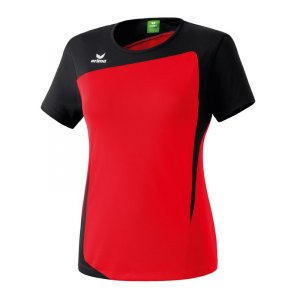 erima-club-1900-t-shirt-wmns-frauen-damen-woman-frauenshirt-trainingsshirt-kurzarmshirt-rot-schwarz-108342.jpg