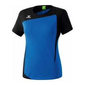 erima-club-1900-t-shirt-wmns-frauen-erwachsene-blau-schwarz-108341.jpg