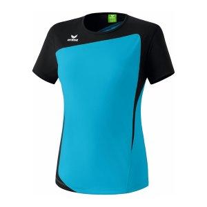erima-club-1900-t-shirt-wmns-frauen-erwachsene-blau-schwarz-108347.jpg