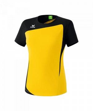 erima-club-1900-t-shirt-wmns-frauen-erwachsene-gelb-schwarz-108343.jpg
