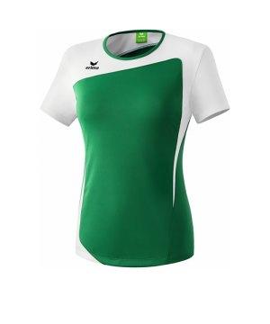 erima-club-1900-t-shirt-wmns-frauen-erwachsene-gruen-weiss-108344.jpg