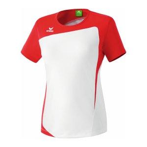 erima-club-1900-t-shirt-wmns-frauen-erwachsene-weiss-rot-108345.jpg