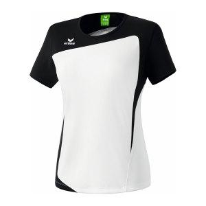 erima-club-1900-t-shirt-wmns-frauen-erwachsene-weiss-schwarz-108340.jpg