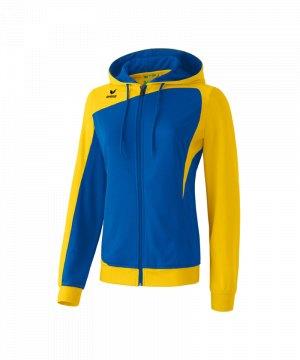 erima-club-1900-trainingsjacke-kapuzenjacke-frauenjacke-teamsport-vereinsausstattung-frauen-damen-women-wmns-blau-gelb-107460.jpg