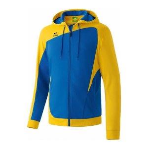 erima-club-1900-trainingsjacke-mit-kapuze-blau-gelb-307336.jpg
