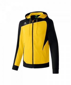 erima-club-1900-trainingsjacke-mit-kapuze-gelb-schwarz-307333.jpg