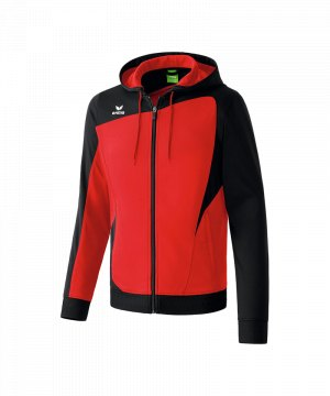 erima-club-1900-trainingsjacke-mit-kapuze-kinder-kids-rot-schwarz-307332.jpg