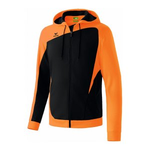 erima-club-1900-trainingsjacke-mit-kapuze-kinder-kids-schwarz-orange-307339.jpg