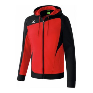 erima-club-1900-trainingsjacke-mit-kapuze-rot-schwarz-307332.jpg