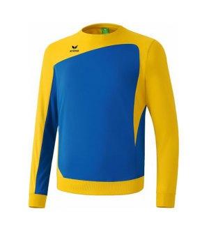 erima-club-1900-trainingssweat-blau-gelb-107336.jpg