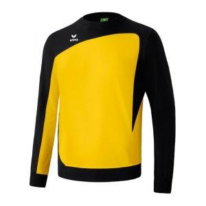 erima-club-1900-trainingssweatshirt-sweatshirt-pullover-trainingspulli-teamwear-kids-kinder-children-gelb-schwarz-107333.jpg