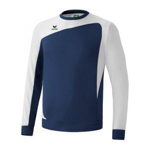 erima-club-1900-trainingssweatshirt-trainingspullover-pullover-sweatshirt-teamsportbedarf-vereinsausstattung-kinder-children-kids-blau-107464.jpg