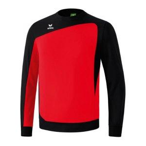 erima-club-1900-trainingssweatshirt-trainingspullover-sweatshirt-herrenbekleidung-teamwear-vereinsausstattung-men-herren-rot-schwarz-107332.jpg