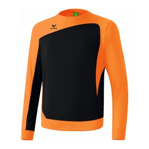 erima-club-1900-trainingssweatshirt-trainingspullover-sweatshirt-herrenbekleidung-teamwear-vereinsausstattung-men-herren-schwarz-orange-107465.jpg