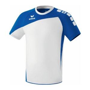 erima-club-1900-trikot-kurzarm-men-herren-erwachsene-weiss-blau-613330.jpg