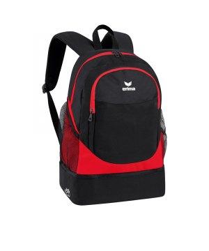 erima-club-2-0-backpack-rucksack-rot-schwarz-bagpack-rucksack-teamtasche-sporttasche-7230716.jpg