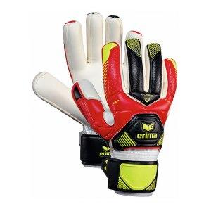 erima-contact-ultra-grip-3-0-torwarthandschuh-goalkeeper-equipment-ausruestung-torspieler-rot-722511.jpg