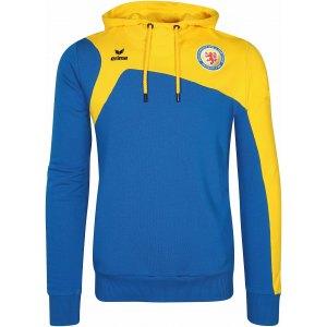 erima-eintracht-braunschweig-club-1900-2-0-blau-teamsport-freizeitpullover-hoodie-eintracht-1070747.jpg