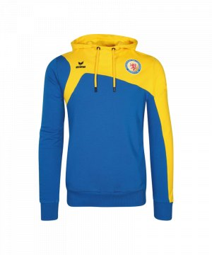 erima-eintracht-braunschweig-club-1900-2-0-kids-teamsport-freizeitpullover-hoodie-eintracht-1070747.jpg