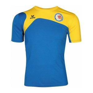 erima-eintracht-braunschweig-club-1900-2-0-t-shirt-teamsport-t-shirt-oberteil-eintracht-1080732.jpg