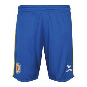 erima-eintracht-braunschweig-short-home-17-18-blau-fussballshort-trikotshort-trainingsshort-herrenshort-3160711.jpg
