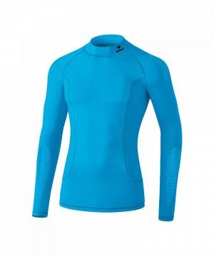 erima-elemental-longsleeve-mit-kragen-blau-sportunterwaesche-underwear-longsleeve-teamausstattung-2250742.jpg