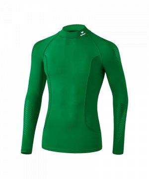 erima-elemental-longsleeve-mit-kragen-gruen-sportunterwaesche-underwear-longsleeve-teamausstattung-2250741.jpg