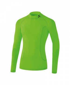 erima-elemental-longsleeve-mit-kragen-kids-gruen-sportunterwaesche-underwear-longsleeve-teamausstattung-2250745.jpg