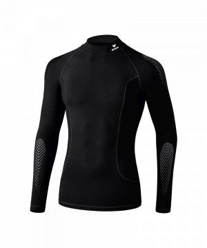 erima-elemental-longsleeve-mit-kragen-kids-schwarz-sportunterwaesche-underwear-longsleeve-teamausstattung-2250709.jpg