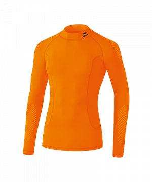 erima-elemental-longsleeve-mit-kragen-orange-sportunterwaesche-underwear-longsleeve-teamausstattung-2250740.jpg