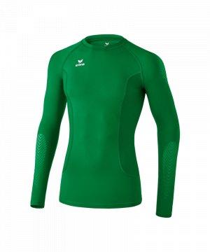 erima-elemental-longsleeve-shirt-gruen-underwear-sportunterwaesche-funktionswaesche-teamdress-2250730.jpg