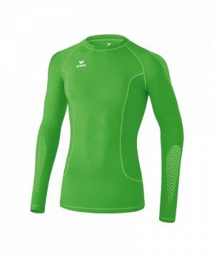 erima-elemental-longsleeve-shirt-kids-gruen-underwear-sportunterwaesche-funktionswaesche-teamdress-2250732.jpg
