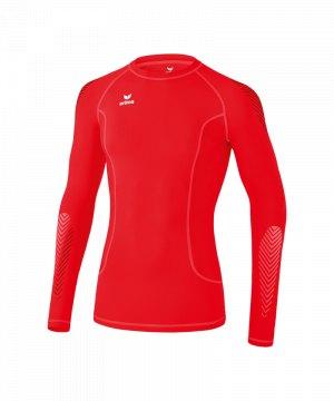 erima-elemental-longsleeve-shirt-rot-underwear-sportunterwaesche-funktionswaesche-teamdress-2250701.jpg
