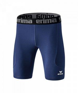 erima-elemental-tight-kurz-blau-underwear-funktionswaesche-bewegungsfreiheit-koerperklima-herren-2290709.jpg