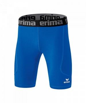 erima-elemental-tight-kurz-kids-blau-underwear-funktionswaesche-bewegungsfreiheit-koerperklima-2290705.jpg