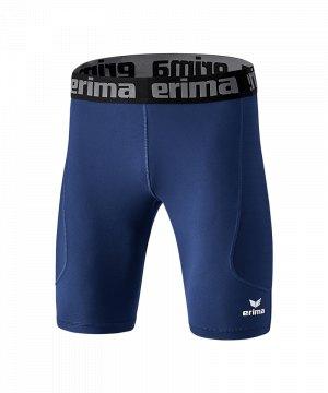 erima-elemental-tight-kurz-kids-blau-underwear-funktionswaesche-bewegungsfreiheit-koerperklima-2290709.jpg