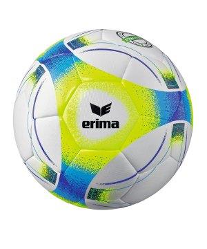 erima-erima-hybrid-lite-290-gr-4-gelb-blau-equipment-fussbaelle-7191909.jpg