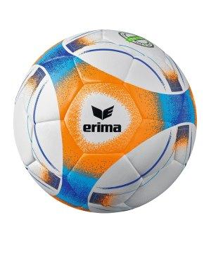 erima-erima-hybrid-lite-290-orange-blau-equipment-fussbaelle-7191908.jpg