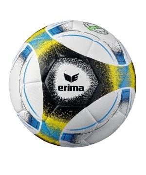 erima-erima-hybrid-lite-350-gr-4-blau-schwarz-equipment-fussbaelle-7191906.jpg