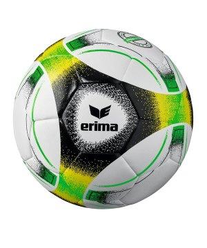 erima-erima-hybrid-lite-350-gruen-schwarz-equipment-fussbaelle-7191905.jpg