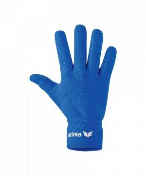 erima-feldspielerhandschuh-blau-fussballzubehoer-equipment-gloves-2221803.jpg