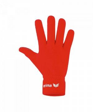 erima-feldspielerhandschuh-rot-fussballzubehoer-equipment-gloves-2221802.jpg