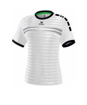 erima-ferrara-2-0-trikot-kurzarm-damen-weiss-teamsport-vereinsausstattung-jersey-frauen-shortsleeve-6301803.jpg