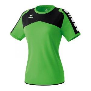 erima-ferrara-trikot-kurzarm-damen-frauen-woman-polyester-teamwear-gruen-schwarz-613463.jpg