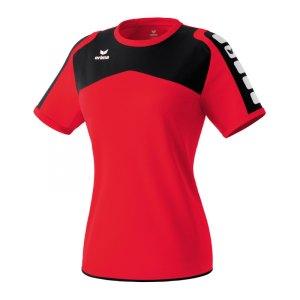 erima-ferrara-trikot-kurzarm-damen-frauen-woman-polyester-teamwear-rot-schwarz-613461.jpg